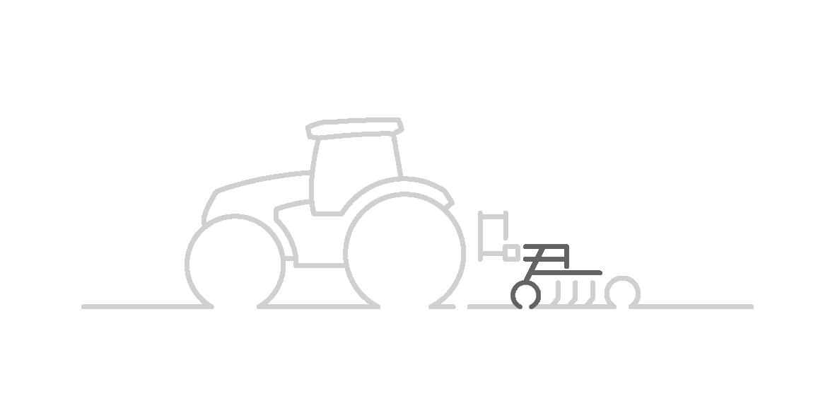icon-KPP