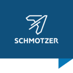Schmotzer Logo