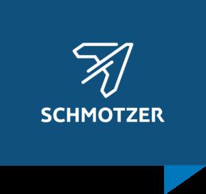 SCHMOTZER_Logo_banner_blau