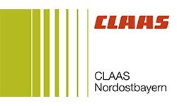 claas-nordos-bayern