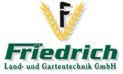 landtechnik-friedrich