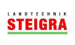 landtechnik-steigra