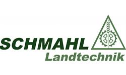 schmahl-landtechnik