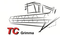 tc-grimma