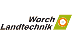 worch-landtechnik