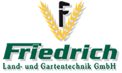 landtechnik-friedrich-v2