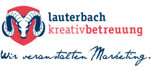lauterbach kreativbetreuung e.K.