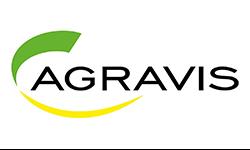 agravis-technik-heide-altmarkt