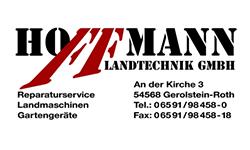 hoffmann-landtechnik-gerolstein