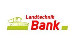 landtechnik-bank