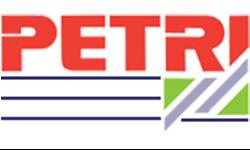 petri-landtechnik
