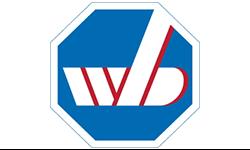willi-becker