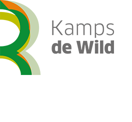 kamps-de-wild