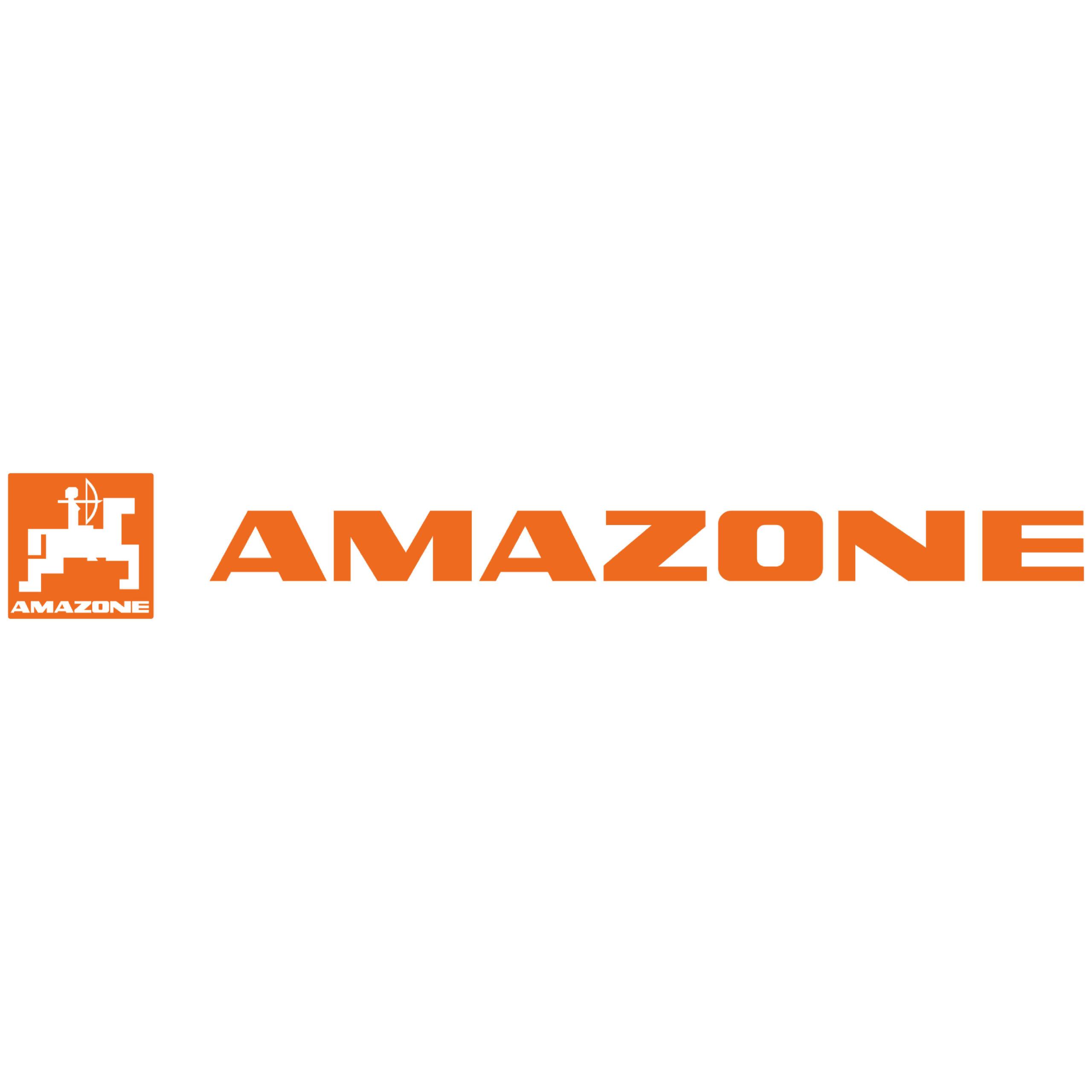 amazone-web