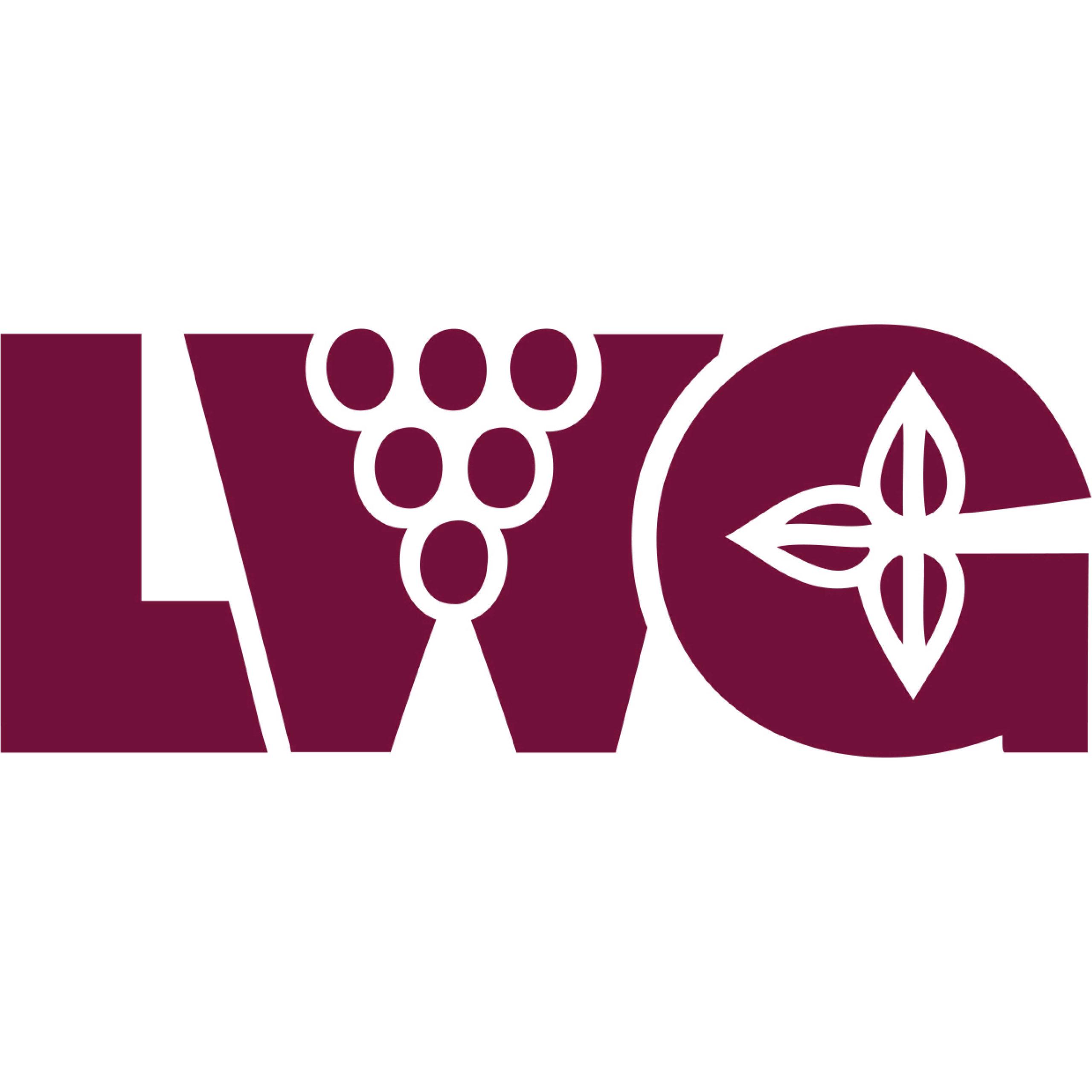 lwg-web