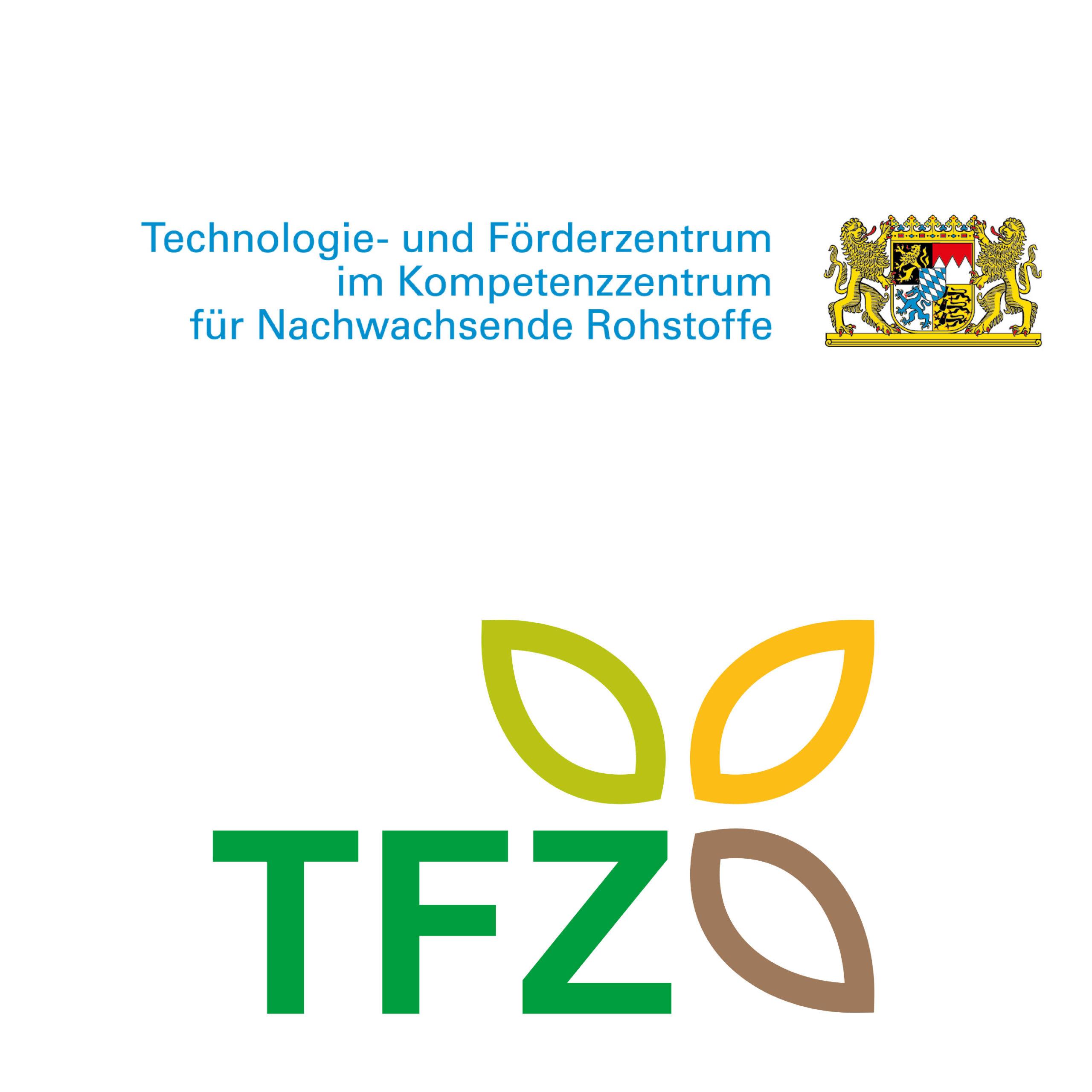 tfz-web